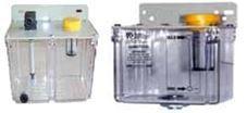 ILC SRL - 00.648.7 Reservoir Comp. 6 LT Plastic