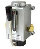 ISHAN - YMT-8 up or down PULL TYPE OILER