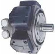 HYDROMOT - JMDG8-600 HYDROMOT RADIAL HİDROMOTORLAR