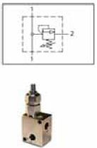 OLEOWEB - VMDR 40380 3/8