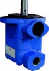 OXİM - V10-1B-1B-001C-20 DEPLASMAN(galon) 1 SABİT DEBİLİ PALETLİ POMPA